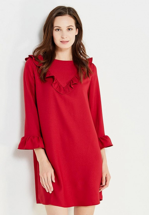 Платье Mango Mango MA002EWWWC51