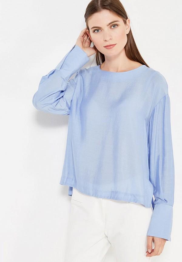 Блуза Mango Mango MA002EWWYD19 блуза mango mango ma002ewvcx57