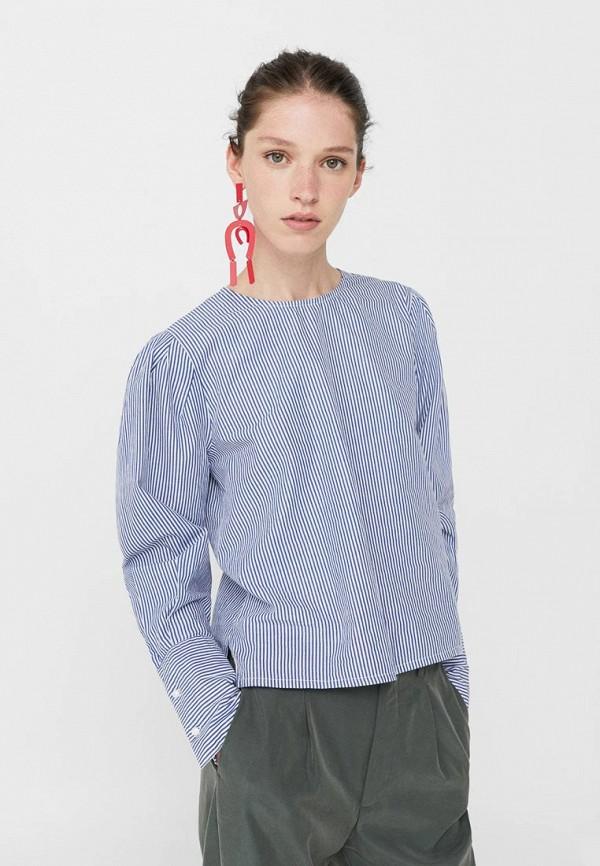 Блуза Mango Mango MA002EWWYK77