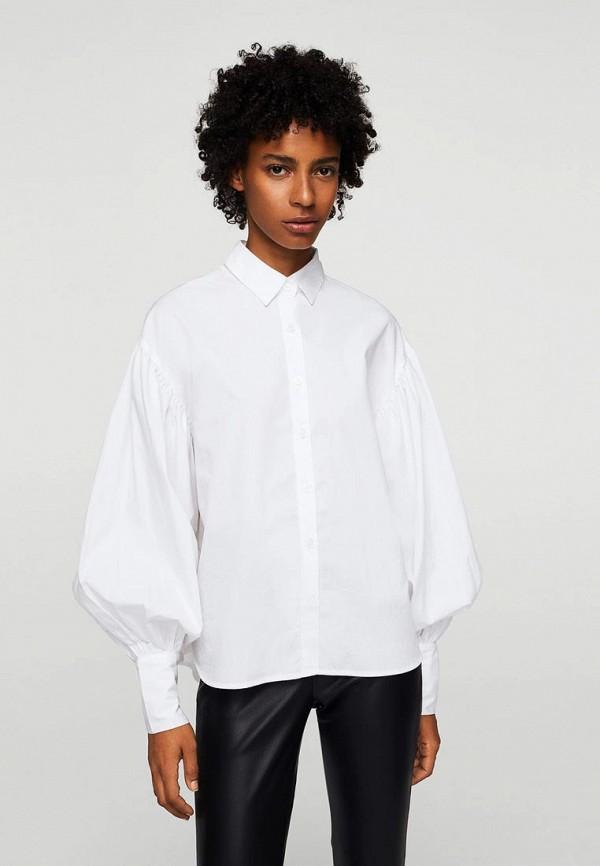 Блуза Mango Mango MA002EWXAE26 блуза mango mango ma002ewwyc77