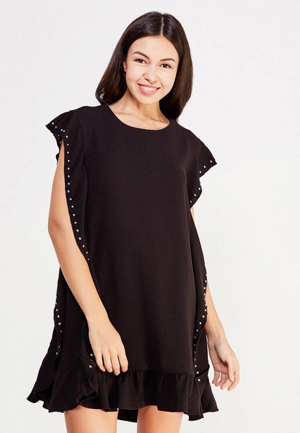 Фото Платье Mango Mango MA002EWXBW69 (Mango MA002EWXBW69). Покупайте с доставкой по России