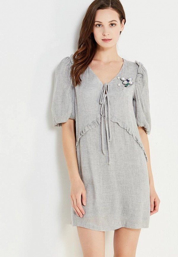 Фото Платье Mango. Купить с доставкой
