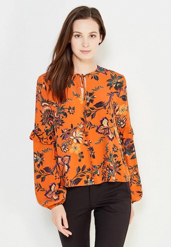 Блуза Mango Mango MA002EWXFX96 блуза mango mango ma002ewvbk05