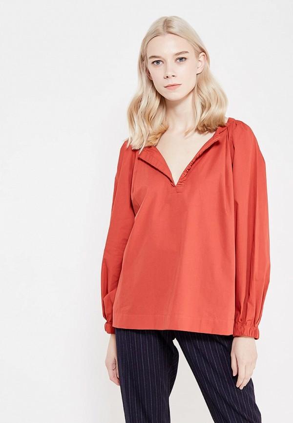 Блуза Mango Mango MA002EWXFX98 блуза mango mango ma002ewvbk05
