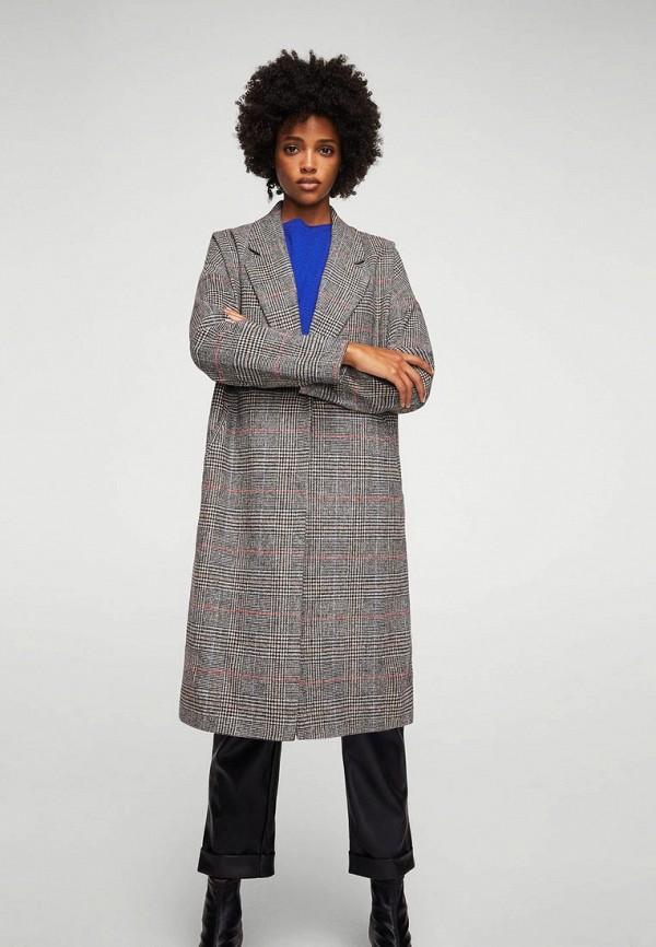 Пальто Mango Mango MA002EWXHD84 пальто mango mango ma002ewxfd15