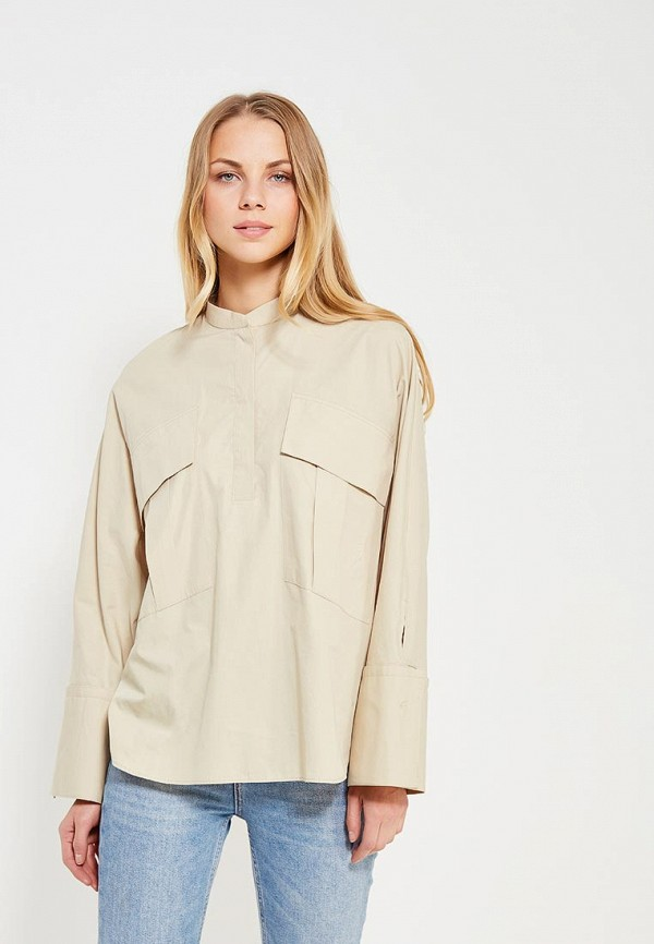 Блуза Mango Mango MA002EWXMX03 блуза mango mango ma002ewvbk05