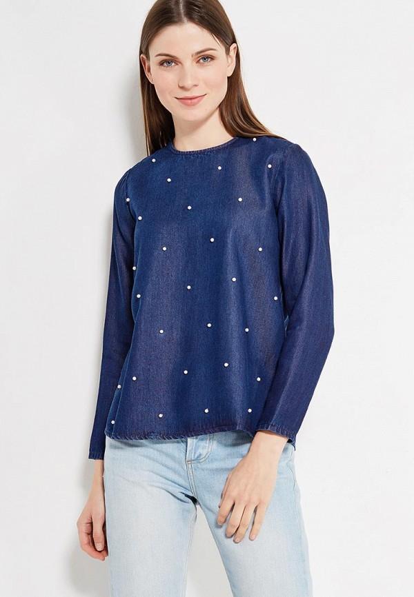 Блуза Mango Mango MA002EWXPF99 блуза mango mango ma002ewvcx57
