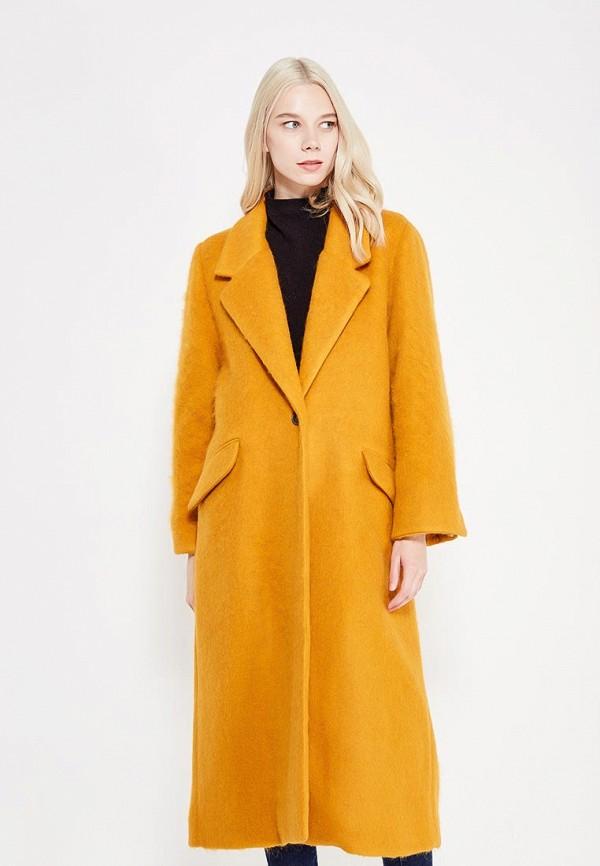 Пальто Mango Mango MA002EWYBS33 пальто mango mango ma002ewxfd15