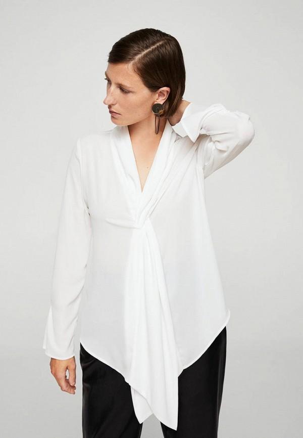 Блуза Mango Mango MA002EWYHL30 блуза mango mango ma002ewvcx57