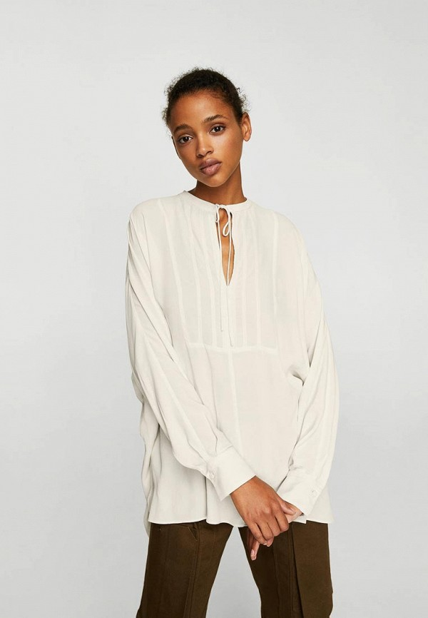 Блуза Mango Mango MA002EWYID29 блуза mango mango ma002ewvcx57