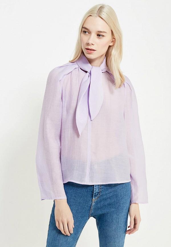 Блуза Mango Mango MA002EWYID51