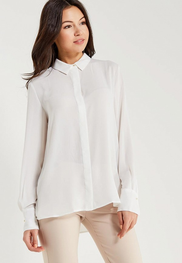 Блуза Mango Mango MA002EWYJF86