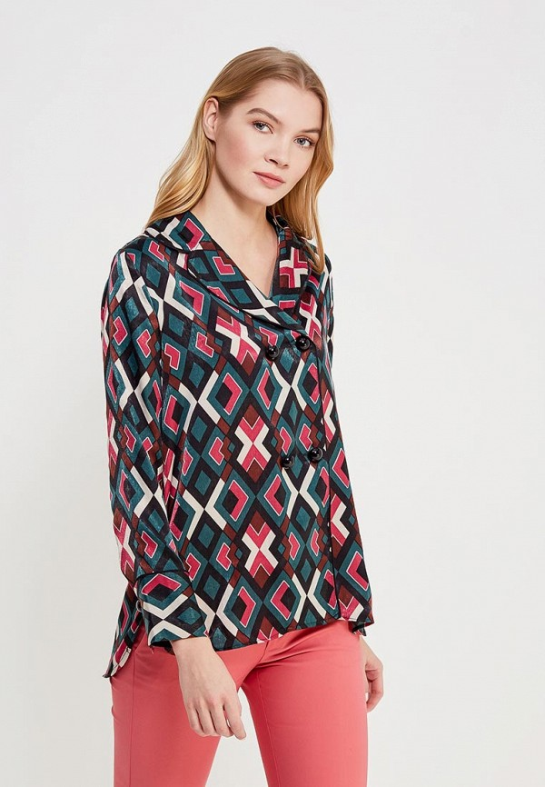 Блуза Mango Mango MA002EWZSE54 блуза mango mango ma002ewxls94