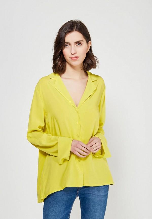 Блуза Mango Mango MA002EWZZI77 лоферы mango man mango man he002amzsf07