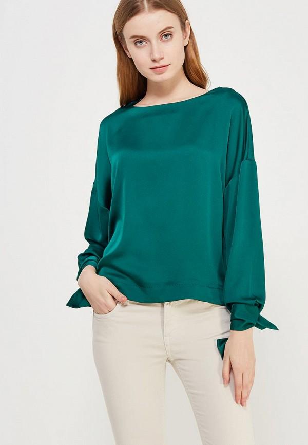 Блуза Mango Mango MA002EWZZJ05 рубашка mango mango ma002ewymn23