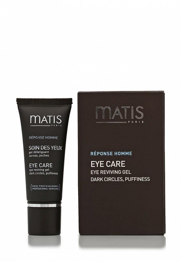 Гель для кожи вокруг глаз Matis 37916
