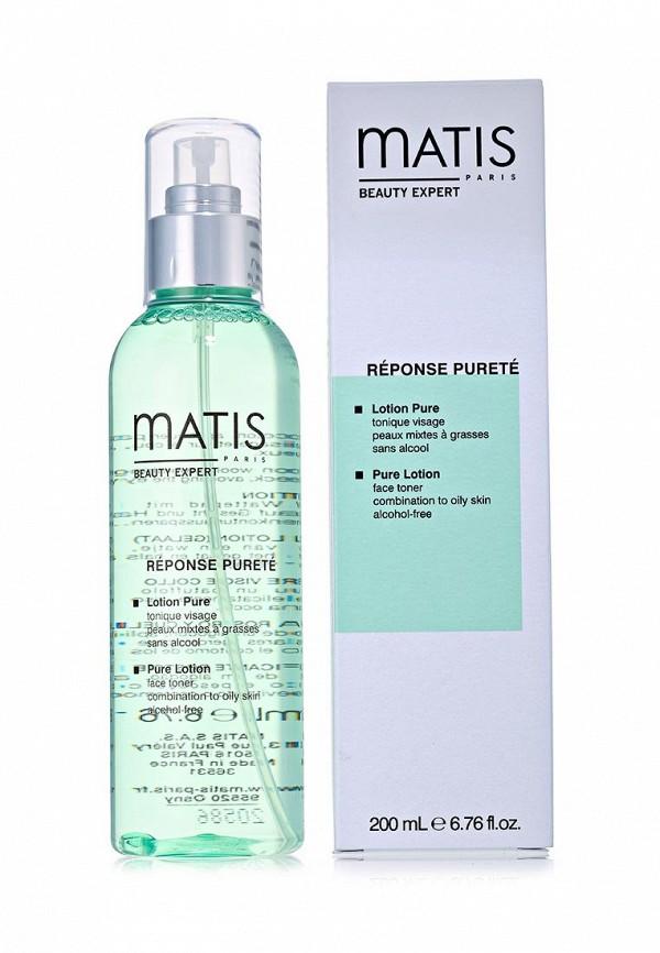 Лосьон для лица Matis Matis MA003LWAOE52 matis премиум линия лосьон для лица премиум линия лосьон для лица