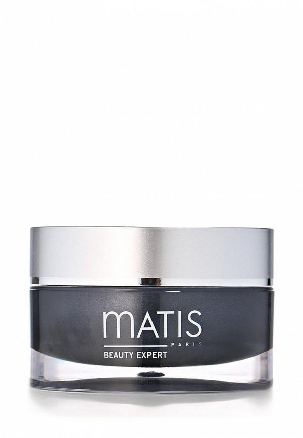 Разглаживающее средство Matis 36670