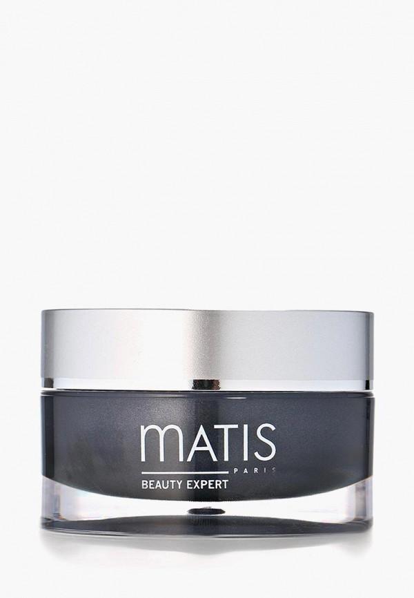 Фото Крем для лица Matis. Купить с доставкой