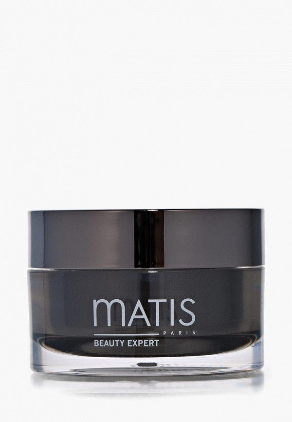 Крем для лица Matis Matis MA003LWBEB50 крем matis the night 50 мл