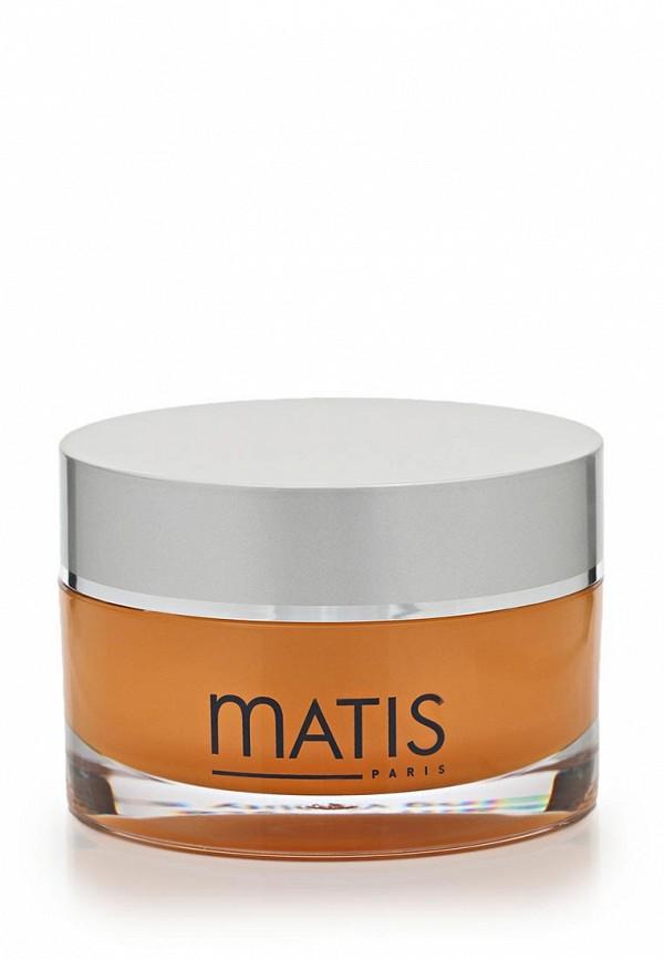 Крем Matis восстанавливающий регенерирующий с витаминным комплексом 50 мл