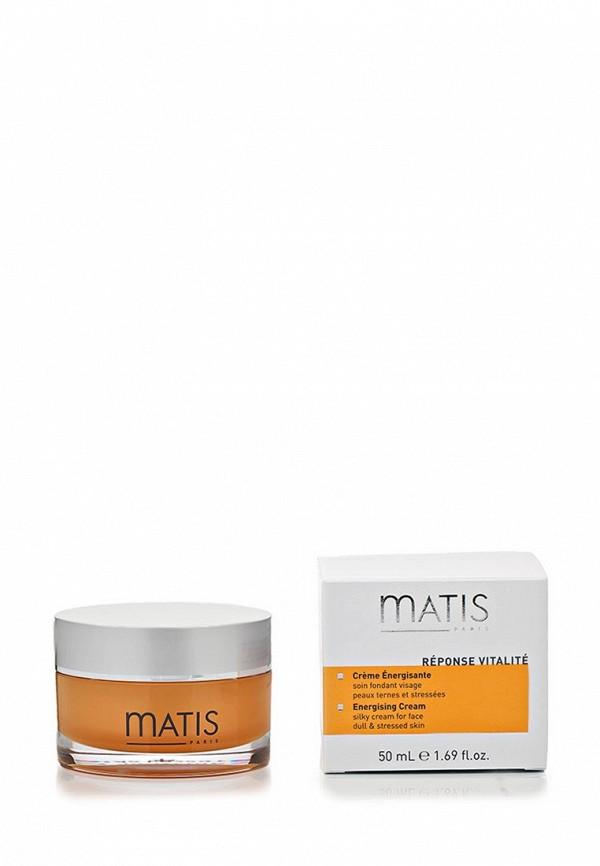Крем для лица Matis Matis MA003LWEG242