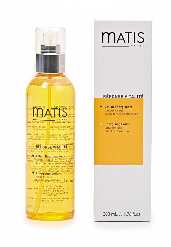 Matis Matis MA003LWEG243