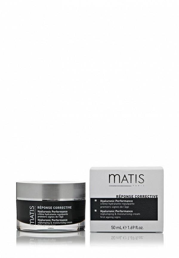 Крем для лица Matis Matis MA003LWEG248