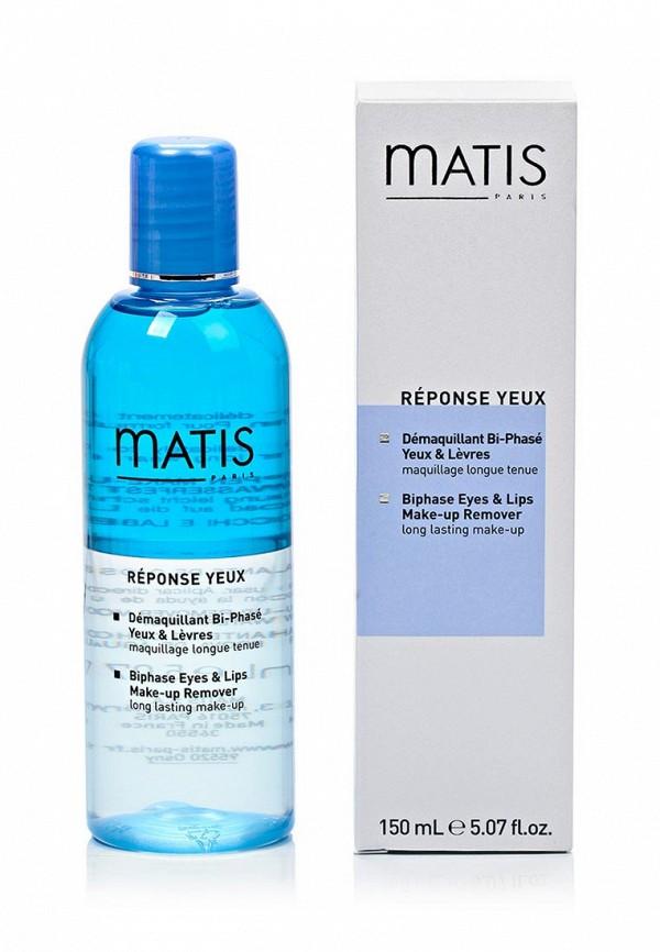 Лосьон для лица Matis Matis MA003LWEG250