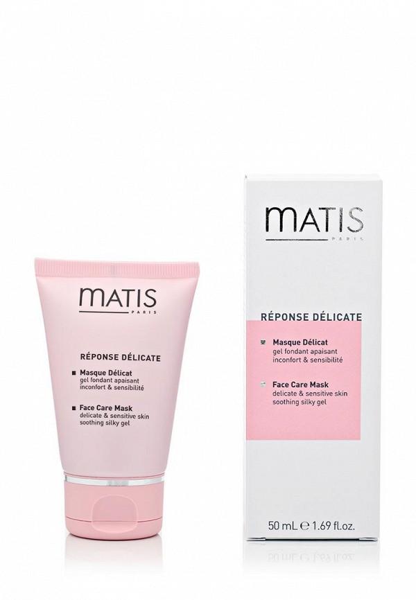 Маска для лица Matis Matis MA003LWEG270