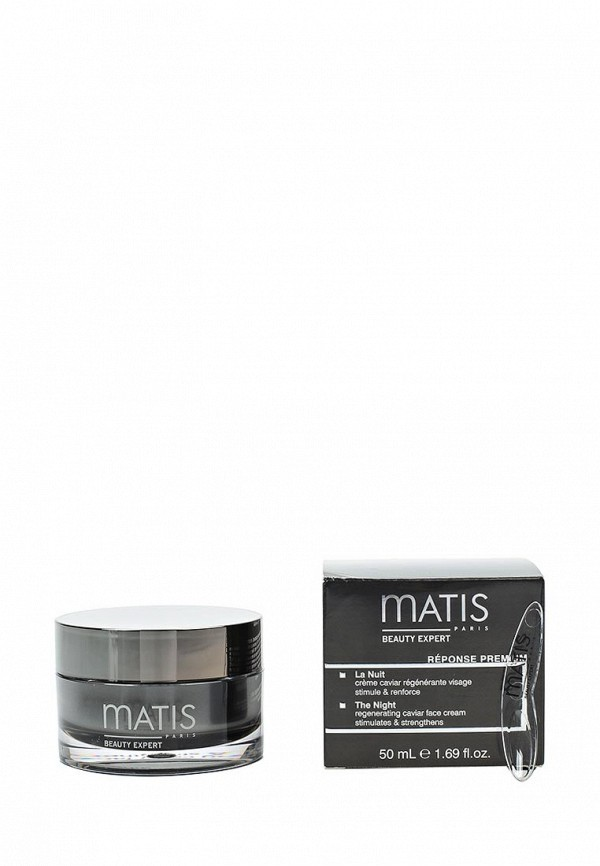 Маска для лица Matis Matis MA003LWEG306 маска для лица