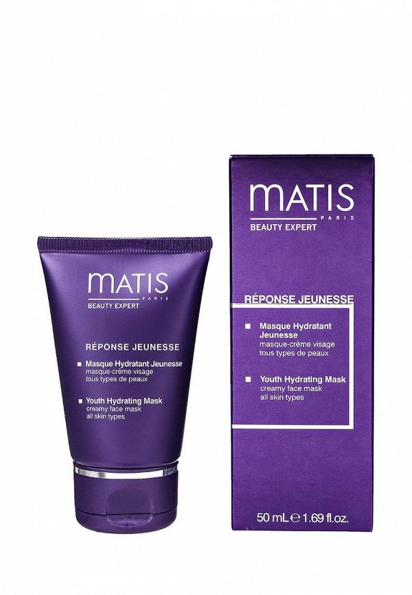 Маска для лица Matis Matis MA003LWGOJ74