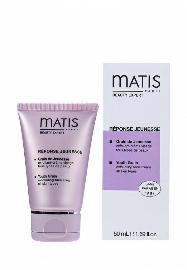 Пилинг для лица Matis Matis MA003LWGOJ76