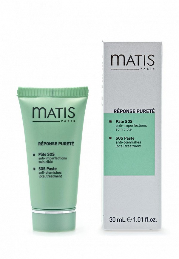 Крем для лица Matis Matis MA003MWHL473