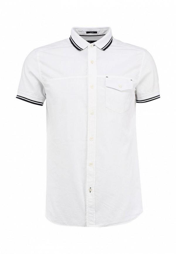Рубашка с коротким рукавом Mavi 020108-622