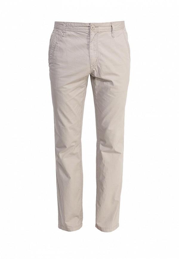 Мужские повседневные брюки Mavi 65220063