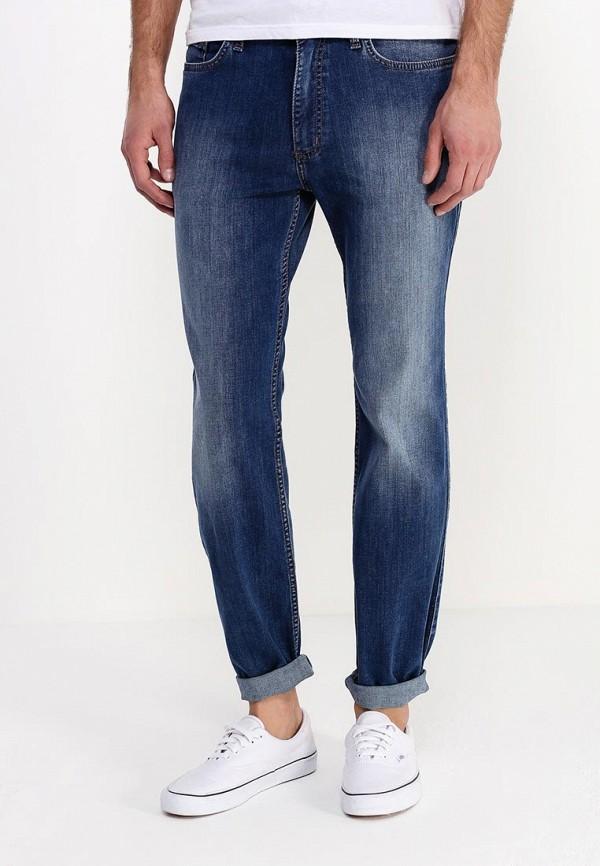 Джинсы Mavi Mavi MA008EMGMN98 джинсы женские mavi jeans