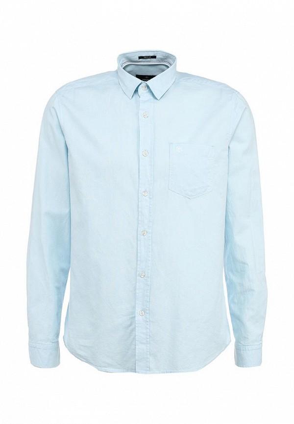 Рубашка с длинным рукавом Mavi 020030-20453