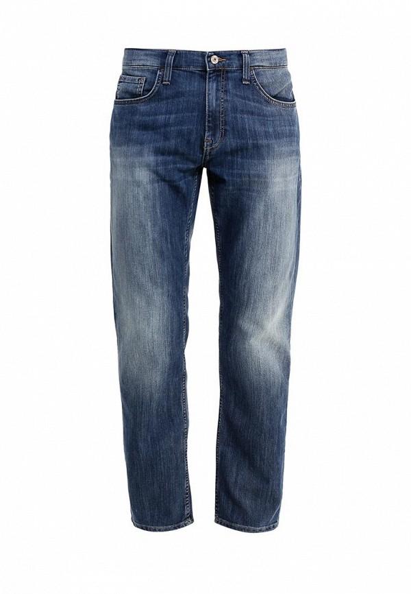 Мужские прямые джинсы Mavi 8837813477