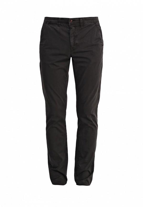 Мужские повседневные брюки Mavi 70920804