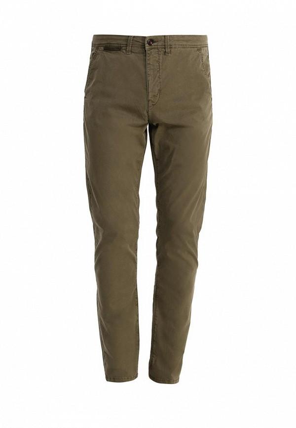Мужские повседневные брюки Mavi 70920810