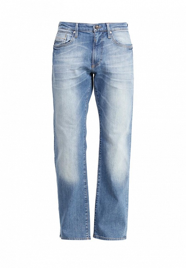 Мужские широкие и расклешенные джинсы Mavi 20214655