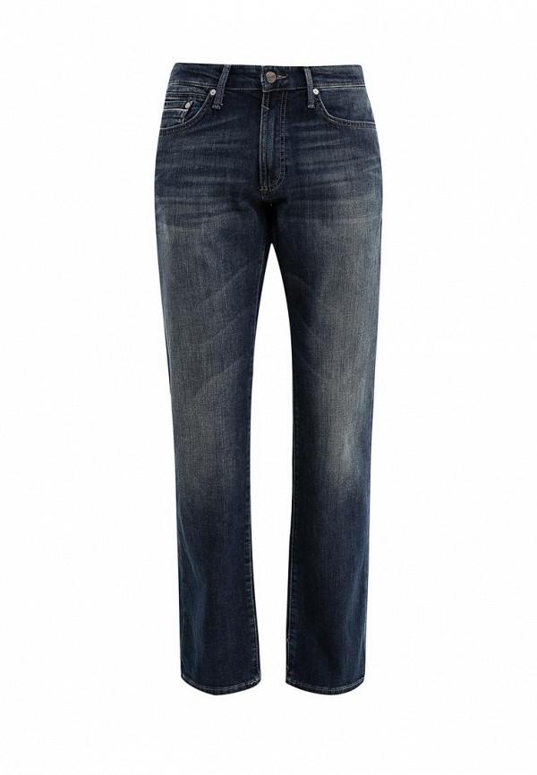 Мужские прямые джинсы Mavi 20217727