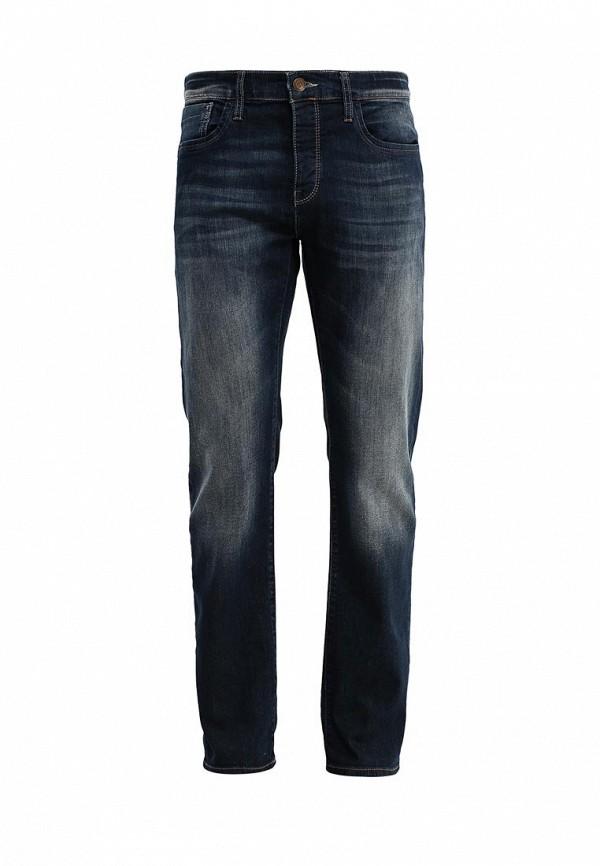 Зауженные джинсы Mavi 20918253