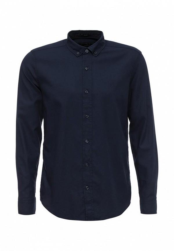 Рубашка с длинным рукавом Mavi 020033-21686