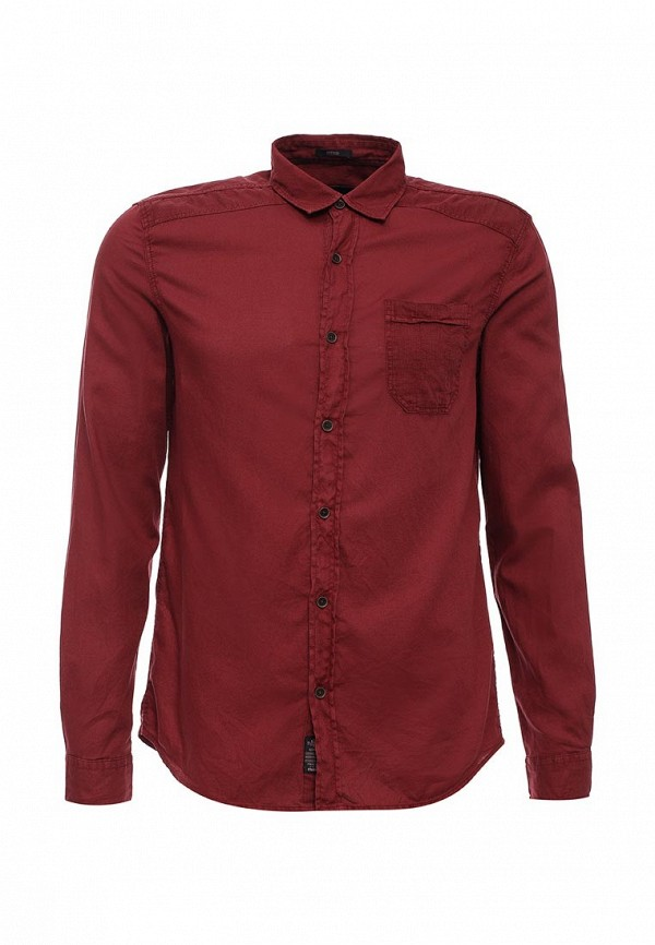 Рубашка с длинным рукавом Mavi 020388-21586