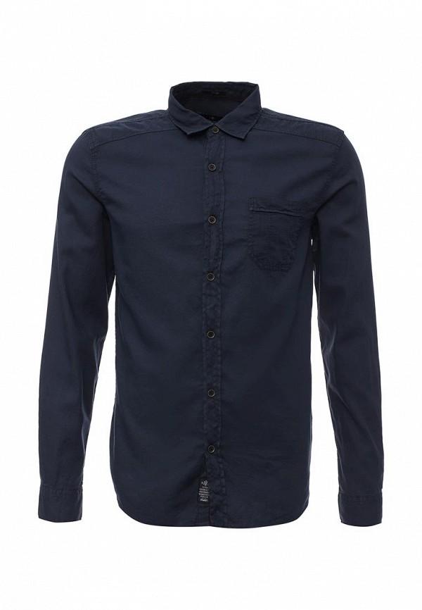 Рубашка с длинным рукавом Mavi 020388-21686