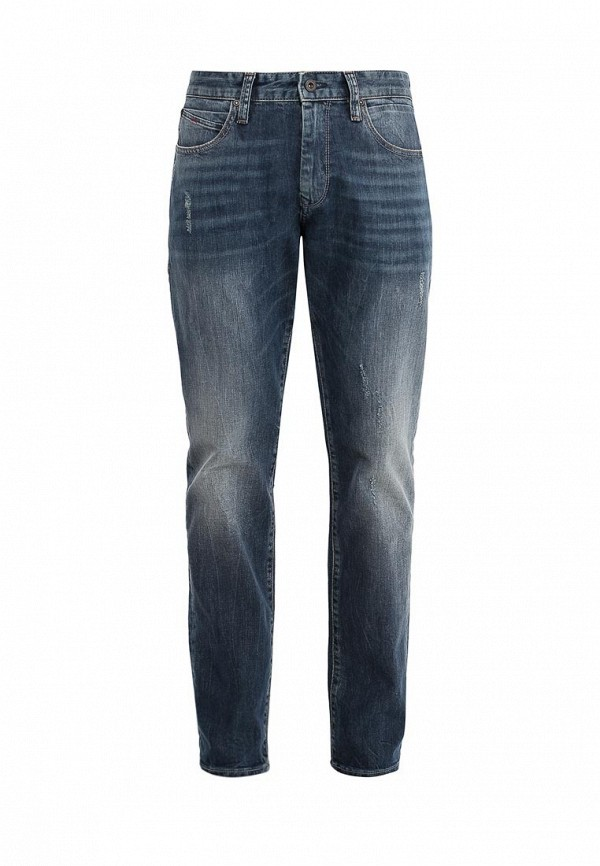 Джинсы Mavi Mavi MA008EMKTI88 джинсы женские mavi jeans