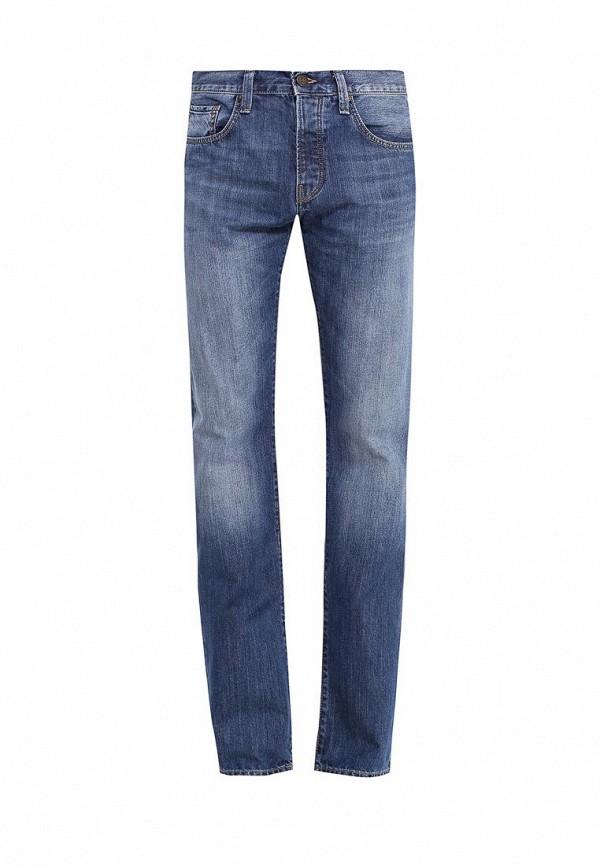 Мужские прямые джинсы Mavi 20914514