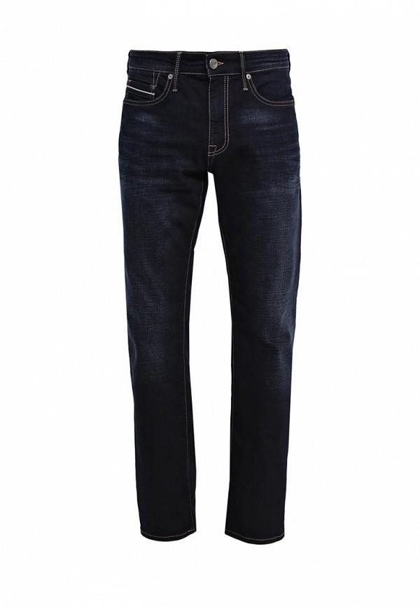 Мужские прямые джинсы Mavi 20212565